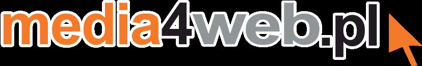 media4web.pl